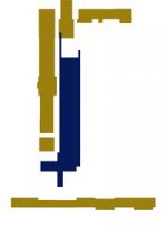 Maat's Maatwerk Logo